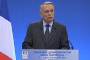 Feuille de route du numérique : 18 mesures, 12 ministres et 1 séminaire