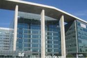 HP ouvre un centre de formation flambant-neuf à Boulogne-Billancourt