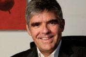 Christian Poyau - PDG de Micropole