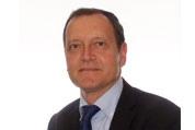 Préambule pour « exporter » au Brésil - P. Ormancey