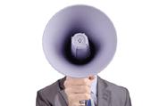 Postulez aux Grands Prix de l'Innovation jusqu'au 2 juillet
