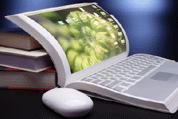 Les Etats-Unis ouvrent leur bibliothèque numérique