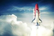 EBG veut propulser les 100 start-ups de demain