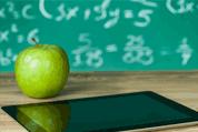 A lire dans Alliancy : les inégalités numériques à l'école
