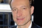 Laurent Lefouet – Directeur général EMEA d'Anaplan