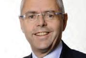 Michel Combes - DG d'Alcatel-Lucent