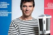 Armor-Lux et GDF Suez : le numérique au cœur du débat