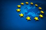 L'europe se met aux Moocs