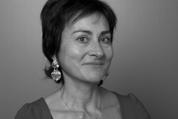 Catherine Lejealle, cotitulaire de la chaire Digital Business