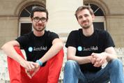 Sept start-up de l'IT collectent des investissements