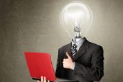 Nominations : Les têtes bougent dans le secteur de l'IT