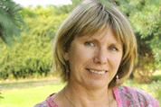 Catherine Bocquet – Présidente de Numélink