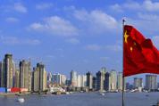Chine l'eldorado du numérique