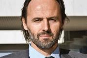 Bruno Rostand – Innover et Entreprendre