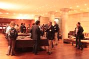 Innovation : un Club de Rencontres à Paris