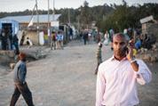 L'Afrique réduit sa fracture numérique