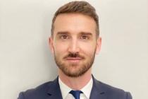 Guillaume Cairou, Président-Fondateur du Groupe Didaxis et Président du Club des Entrepreneurs