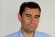 Thierry Cornu – La cybersécurité des systèmes de contrôle industriels : un nouveau domaine d'activité complexe et pluridisciplinaire