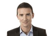 Guillaume Cairou - Le portage salarial, une réponse économique à la conjoncture... Tendances et perspectives