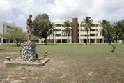 Succès pour Dip Systèmes et Evotech en Côte d'Ivoire