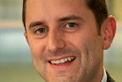 Luc Bretones – Directeur du Technocentre d'Orange