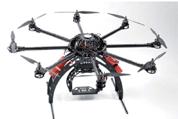 M2M – RC Toys propose des drones de haute volée