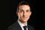 Benjamin Koïkas – La tentation des banques à utiliser nos données personnelles