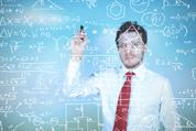 Formation – Data scientist, la perle rare