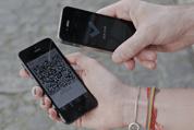 La start-up LYDIA, spécialisée dans le paiement mobile, vient de boucler une première levée de fonds de 600 000 euros. L'opération a été effectuée auprès de divers business angels français.