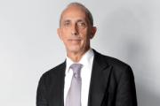 Fabrice Bardèche, vice-président exécutif de Ionis Education Group.*