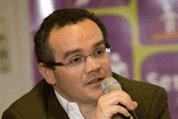 Xavier Sillon – Le e-learning bureautique : moteur de la transformation