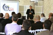 Le comité technique du MI (Manufacturing Industry) Club de Cegid se réunissait fin de semaine dernière près de Bordeaux, pour la quatrième fois depuis la création du club.