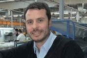 Jérôme Pechinot, Directeur de l'expérience client chez Photobox, leader Européen du tirage, partage et stockage de photos en ligne classé en première position des sites préférés des Français pour le développement photo en 2013 (sondage Ipsos), a répondu à nos questions concernant la relation client et les outils nécessaires à son optimisation.