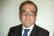 Portrait de Jean-Julien Lecomte