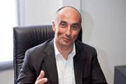 La start-up annonce le bouclage d'une levée de fonds de 2 750 000 euros effectuée auprès du fonds d'investissement NAXICAP Partners