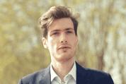 Argolight, start-up créée en décembre 2012, vient de finaliser son premier tour de table. Basée à l'Institut d'Optique d'Aquitaine, à Talence (33),