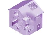Les maisons qui se construisent chaque jour sont de plus en plus « intelligentes », privilégiant la simplicité d'usage et d'accès. Loin de la science-fiction, la domotique au quotidien entend se concentrer sur l'essentiel.