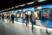 appel à manifestations d'intérêt sur la dimension numérique du Grand Paris Express