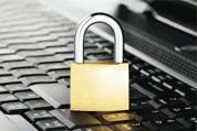 Voici 5 conseils pratiques pour éviter les attaques du système informatique :