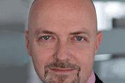 L'opinion de Pierre Louette – L'impérieuse urgence numérique