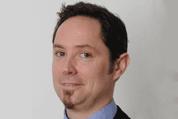 Big Data - Toirs questions à Sebastien Lamour, IDC France