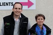 Dans le but d'améliorer son positionnement sur le marché, SanteMoinsChere.com vient de réaliser une campagne levée de fonds de 400 000 euros avec son partenaire Happy Capital, spécialiste dans le financement participatif.