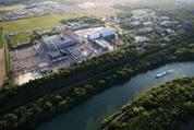 En octobre, l'énergéticien posait la première pierre de son futur centre de R&D à Saclay (Essonne). En parallèle, il inaugurait la plate-forme expérimentale des Renardières (Seine-et-Marne), unique en Europe, pour accompagner l'évolution des systèmes électriques vers les smart grids.