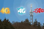La téléphonie mobile de quatrième génération (4G) n'en est qu'à ses prémices. Formidable creuset d'innovations, elle consacre l'Internet mobile, qui trouve là un réseau à la mesure de ses usages.