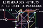 Destiné à accueillir plus de 300 chercheurs sur les technologies de l'image, les réseaux et l'e-santé, le pôle d'excellence B-com s'installera, d'ici à un an, au cœur de Rennes Métropole.