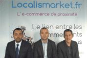 La start-up lorientaise, fondée en 2008, boucle une seconde levée de fonds de 210 000 euros auprès du réseau Bretagne Sud Angels, du Fond Octave II et d'un investisseur privé breton.
