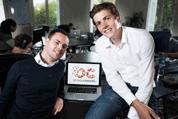 Après s'être lancée en tant que plateforme d'e-Education à la mi-septembre, OpenClassrooms, ex- Site du Zéro, continue sa transformation. La start-up, qui a joué un rôle précurseur dans le phénomène du Massive open online course (Mooc) français, vient d'annoncer le bouclage d'un tour de table de 1 million d'euros auprès du fonds Alven Capital.