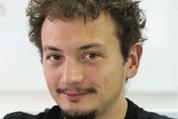 Florian Douetteau, Dataiku