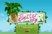 Des jeux pour apprentis agriculteurs