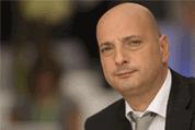 3 questions à Laurent Eydieu, Directeur de la division Nouvelles Technologies de Reed Expositions France